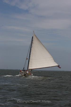 (2011)