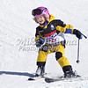 mj_20100227_Meadows_Challenge_GS_051