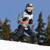 mj_20100306_Championship_GS_0292