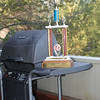 20100424_May_Day_BBQ_Cookoff_008