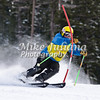 20110221_J3_Qualifier_0001