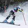 20110221_J3_Qualifier_0016