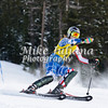 20110221_J3_Qualifier_0004