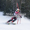 20110221_J3_Qualifier_0010