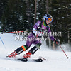 20110221_J3_Qualifier_0019