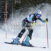 20110221_J3_Qualifier_0017