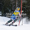 20110221_J3_Qualifier_0003