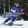 20110221_J3_Qualifier_0024