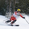 20110221_J3_Qualifier_0006