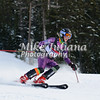 20110221_J3_Qualifier_0020