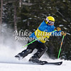 20110221_J3_Qualifier_0002