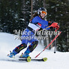 20110221_J3_Qualifier_0023