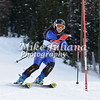 20110221_J3_Qualifier_0021