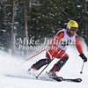 20110221_J3_Qualifier_0007
