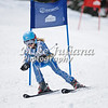 Youth Racers compete at the 2011 May Day Races held at Mt Bachelor