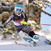 PNSA racers compete in the 2nd day of the FIS Qualifer held at Mt Hood Meadows on Mt Hood