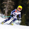 Mt Hood Mitey Mite Racers compete in the 2013 Kandi Kup at Mt Hood Meadows.