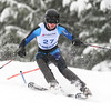 PNSA racers compete at the 2013 Superbowl SL race held at Skibowl, OR.