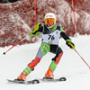 U14 Racers from the Northwest compete at the U14 Buddy Werner Championships held at Mt. Hood Ski Bowl.