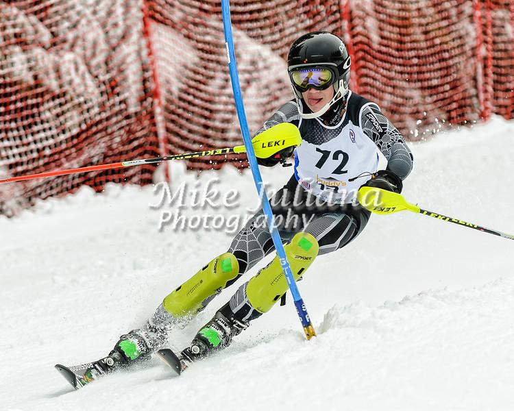 20130317_U14_Buddy_Werner_Championships_0376