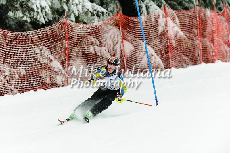 20130317_U14_Buddy_Werner_Championships_0025