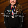 20140307_OISRA_Awards_0099