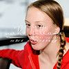 20140307_OISRA_Awards_0024