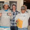 20140305_OISRA_State_Opening_Social_0017