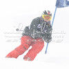 20140208_TRL_GS_ShootingStar_0933