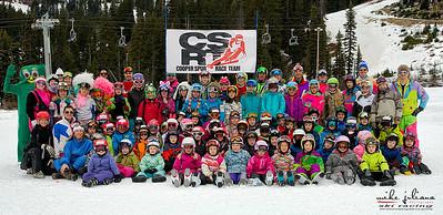 2014_CSRT_Ski_Team_Photo_001