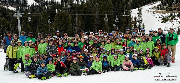 2014_MRT_Ski_Team_Photo_001