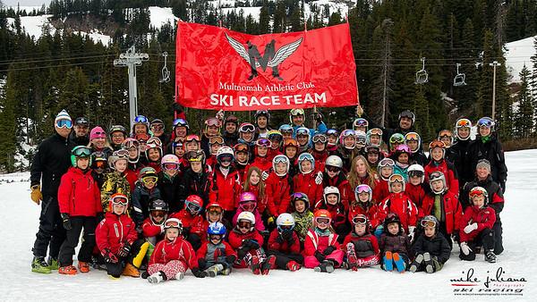 2014_MAC_Ski_Team_Photo_002