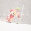 20140222_ThreeRiversLeague_Race1_GS_0016