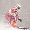 20140222_ThreeRiversLeague_Race1_GS_0005