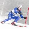 20140222_ThreeRiversLeague_Race1_GS_0489