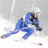 20140222_ThreeRiversLeague_Race1_GS_0488