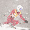 20140222_ThreeRiversLeague_Race1_GS_0015