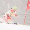 20140222_ThreeRiversLeague_Race1_GS_0018
