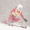20140222_ThreeRiversLeague_Race1_GS_0014