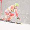 20140222_ThreeRiversLeague_Race1_GS_0020