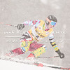 20140222_ThreeRiversLeague_Race1_GS_0024