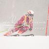 20140222_ThreeRiversLeague_Race1_GS_0001