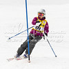 20140201_Three_Rivers_Race4_SL_0014