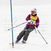 20140201_Three_Rivers_Race4_SL_0013