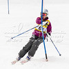 20140201_Three_Rivers_Race4_SL_0015