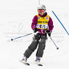 20140201_Three_Rivers_Race4_SL_0017
