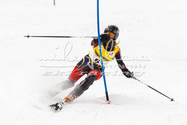 20140201_Three_Rivers_Race4_SL_0009