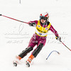 20140201_Three_Rivers_Race4_SL_0022