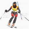 20140201_Three_Rivers_Race4_SL_0012