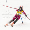 20140201_Three_Rivers_Race4_SL_0021